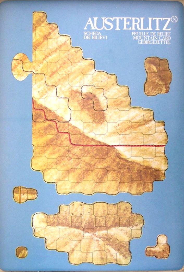 austerlitz-carte2.jpg