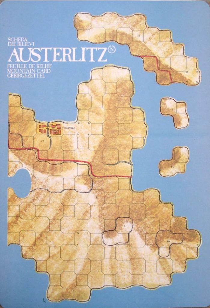 austerlitz-carte3.jpg