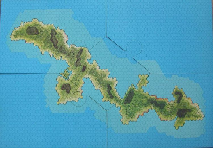 okinawa-carte500.jpg