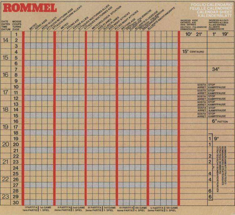 rommel-calendrier500.jpg