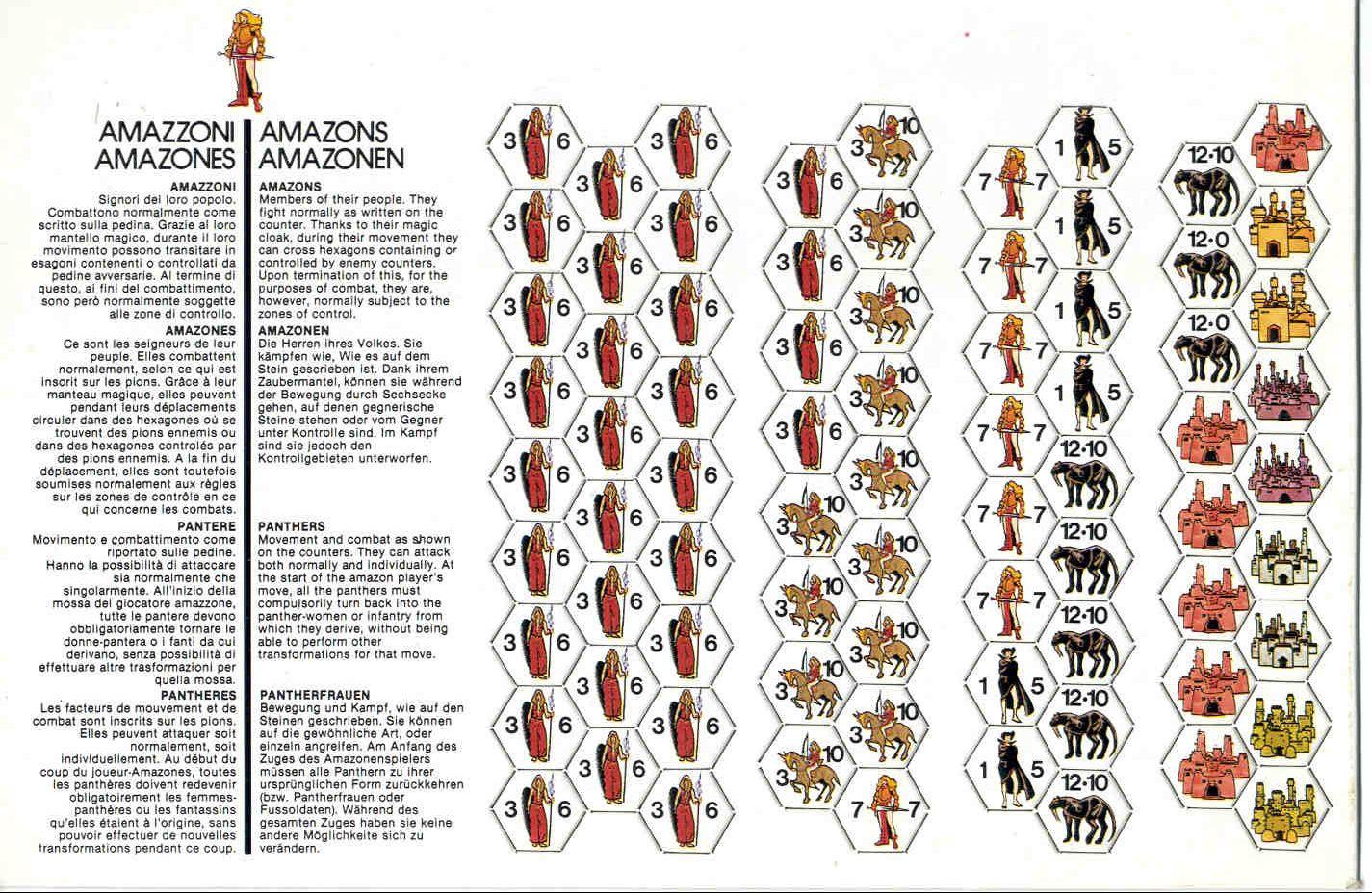 Souvenir d'hexagone Zargos2-1